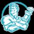 alyusr-logo